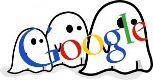 algoritmo google phantom
