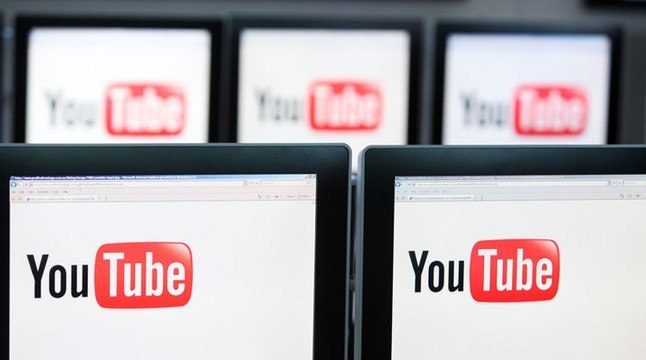 OUTBOUND MARKETING YOUTUBE