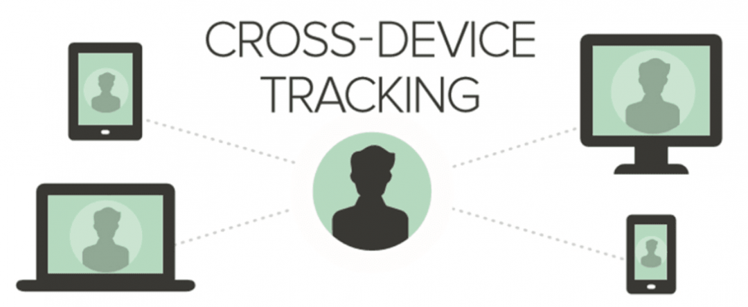 CROSS-DEVICE-TRACKING