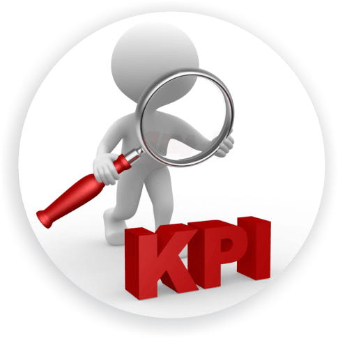 KPI GOOGLE ANALYTICS