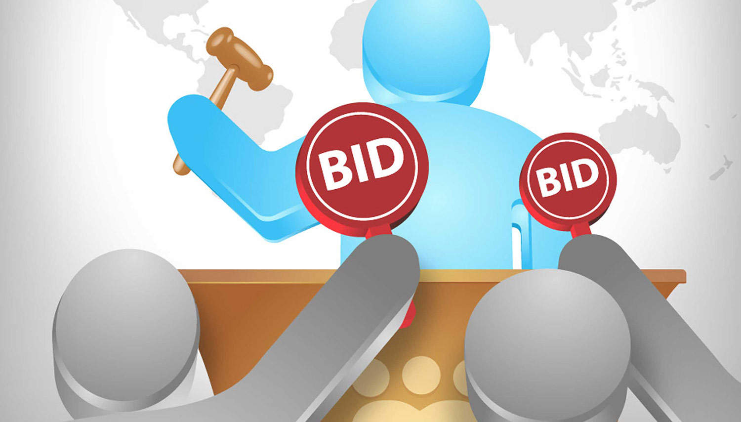 que es real time bidding